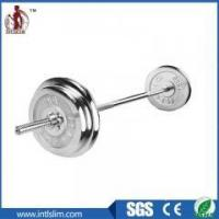Buy cheap Barbell Adjustable Barbells from wholesalers