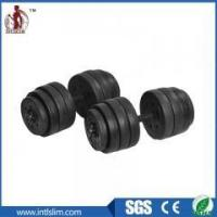 Buy cheap Dumbbell Men Dumbbell from wholesalers