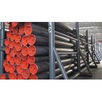 - ERW Structural Pipe