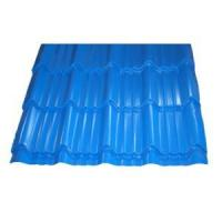China GI Roofing Sheet Price Philippines on sale