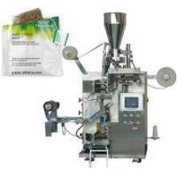 China Flow Wrapping packaging machine on sale
