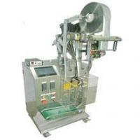 Quality online weight check machine wholesale