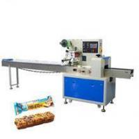 China case maker packaging machine on sale