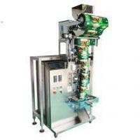 China Automatic Pre-made Pouch Packaging Machine on sale