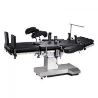 China FGT - OPT 70C Series electro hydraulic operating table on sale