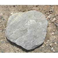 Quality Step Stone JTS-LSY wholesale