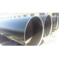 China Low Medium pressure pipe on sale