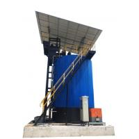 Buy cheap Manure Fermentation Equipment from wholesalers