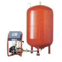 Buy cheap Constant Pressure Water Supply Device from wholesalers