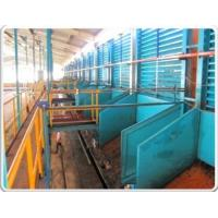 Quality Palm Oil Processing Line Crude Palm Oil Processing wholesale
