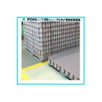 Plastic sheet Product number:SN20150107103434548