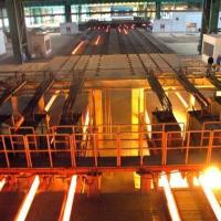 Quality CCM Steel Smelting Equipment wholesale
