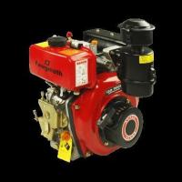 Quality Engines DY170FE wholesale