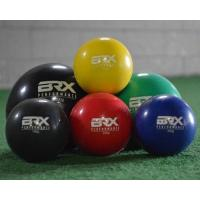 Buy cheap Baseball Training Balls Sand Balls for Baseball from wholesalers