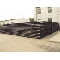 Quality Drill Pipe wholesale