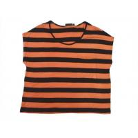 Quality Tops Ladies Custom Pullover Tops wholesale