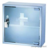 Quality Hardware/Houseware Medicine Cabinet wholesale