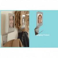 Quality Hardware/Houseware Hook with photo frame wholesale