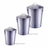 Quality Hardware/Houseware Garbage Bin wholesale