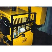 Buy cheap Machine Guarding with Stable Structure, Anti-Corrosion, High Security from wholesalers