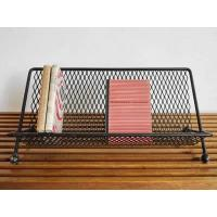 Buy cheap Expanded Metal Furniture with Stable Structure, Beautiful and Durable from wholesalers