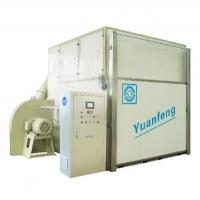 Cheap RCT-III YARN PACKAGE DRYING MACHINE for sale
