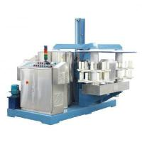 Cheap RDT-64 Cheese Hydro-Extractor for sale