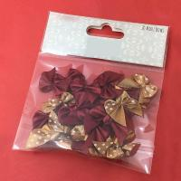 Cheap Paper items Bow for sale
