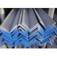 Cheap 304 stianless steel angle bar for sale