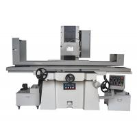 Buy cheap Saddle-mounted precision grind PGS-40100 from wholesalers