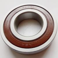 Buy cheap Top Quality China Industrial Bearing Deep Groove Ball Bearing 6209 from wholesalers