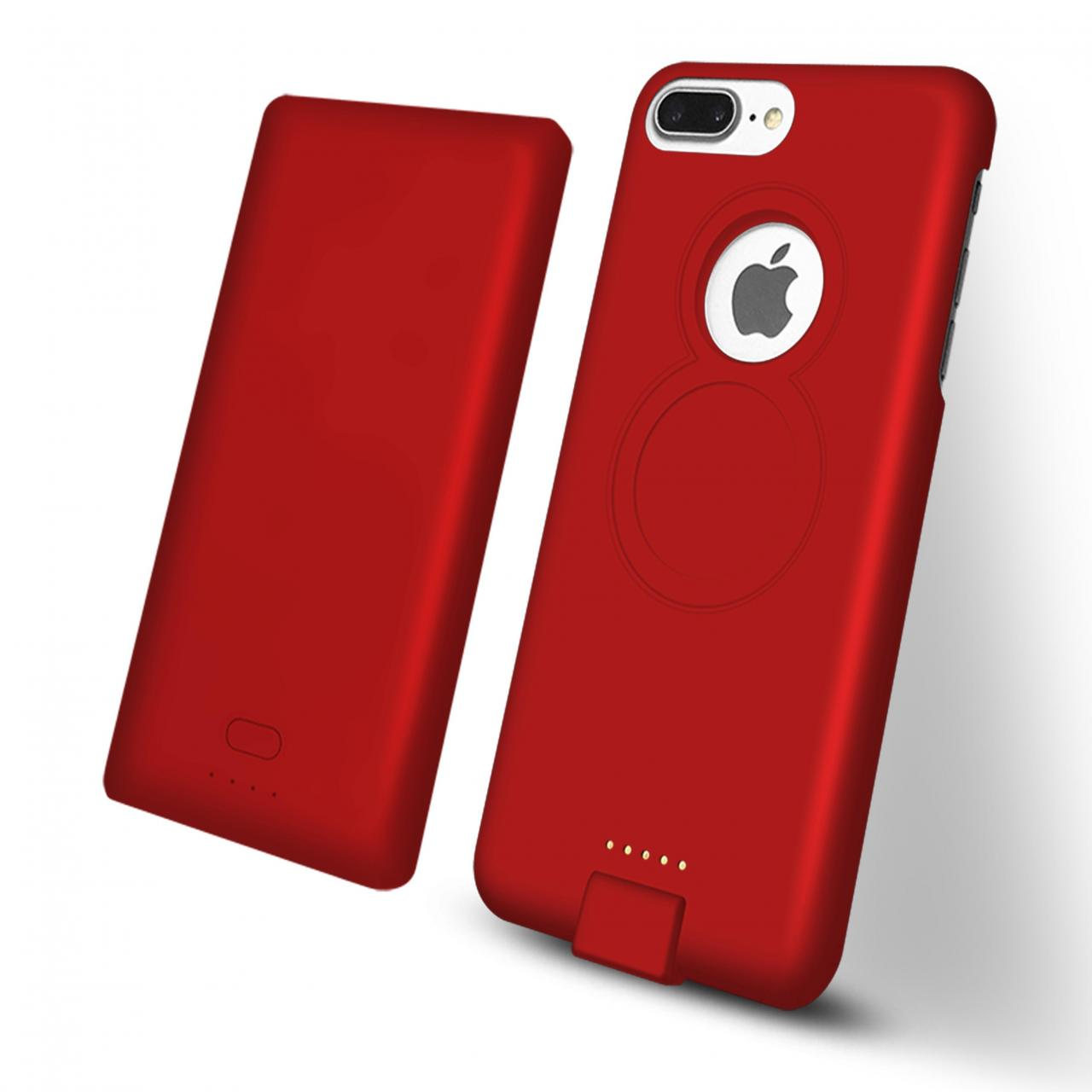 Buy cheap Wireless Battery Case JT-BS238 battery case from wholesalers