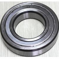 Cheap Deep Groove Ball Bearing Factory Price for sale