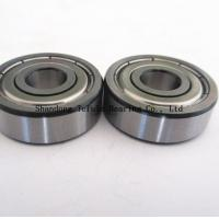 Buy cheap SKF 6205/C3 deep Groove Ball bearing from wholesalers