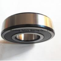 Cheap SKF 6201-2RSH ball bearing for sale