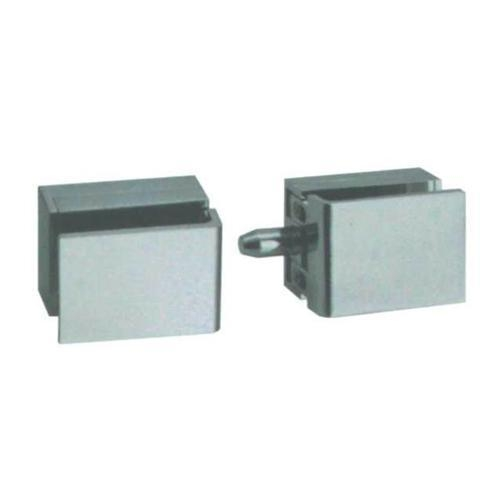 China High Security Easy Install Single Side Glass Door Lock