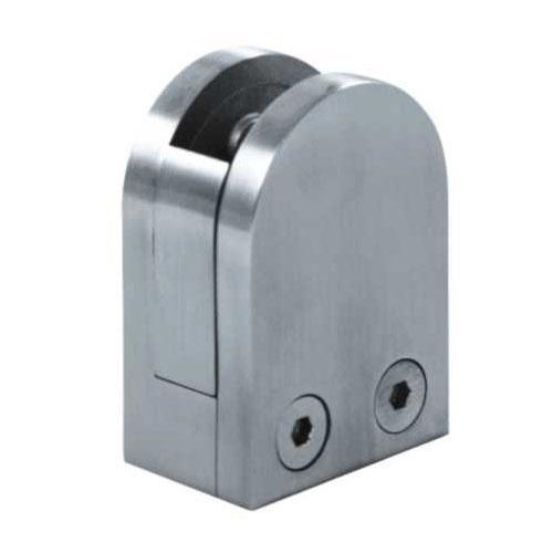 China Pool Fenceing Safty Stainless Steel Spigot/Glass ClampRS1250