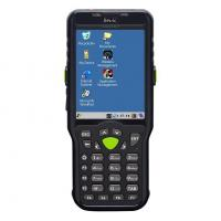 Buy cheap AUTOID6L-W Handheld terminal with Win CE from wholesalers
