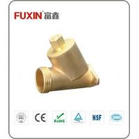 Quality Filter Series wholesale