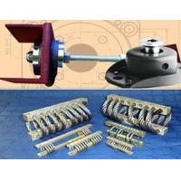 Buy cheap Shock & Exhaust from wholesalers