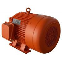 Asynchronous motor best asynchronous motor for Variable frequency control of induction motor