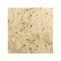Buy cheap Marble looking series MF801 MT.RAINER from wholesalers