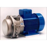 Buy cheap SIHI Liquid ring vacuum pump from wholesalers