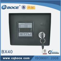 Buy cheap BX40 Engine Control Box from wholesalers