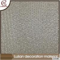 Buy cheap Household wallcovering TL11305 from wholesalers