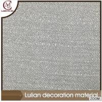 Cheap Household wallcovering TL12304 for sale