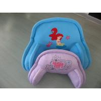 Buy cheap Cushion from wholesalers
