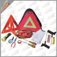 Quality Car Emergency Tools Car Emergency Tool Kit wholesale