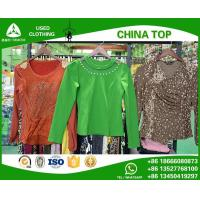 China Winter A70.Ladies T-Shirt (Long Winter) on sale