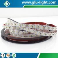 Quality China Supplier High CRI Ra95 3014 Flex Led Tape With 120 Leds/m 3 Years Warranty Time wholesale